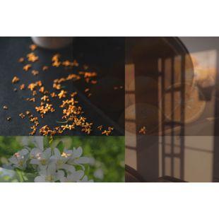 OSAJI オードトワレ Kinmokusei〈金木犀〉【数量限定】 50ml の画像 2