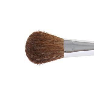 ロージーローザ 熊野筆 パウダー用 L の画像 1