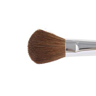 ロージーローザ 熊野筆 パウダー用 M の画像 1