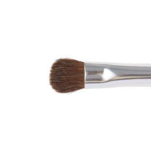ロージーローザ 熊野筆 アイシャドウ用 S の画像 1