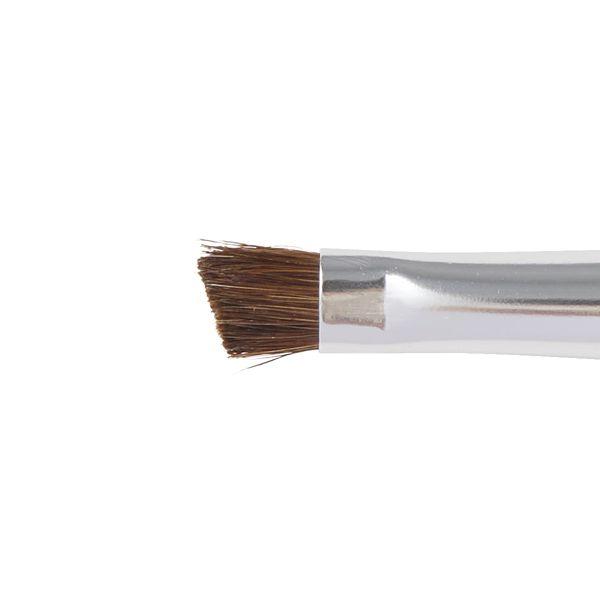 ロージーローザの熊野筆 眉用に関する画像2