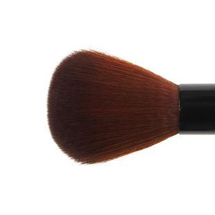 ロージーローザ ファイバーブラシ L の画像 1