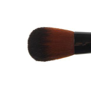 ロージーローザ ファイバーブラシ M の画像 1