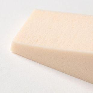ロージーローザ バリュースポンジN ウェッジ型タイプ 30P の画像 2