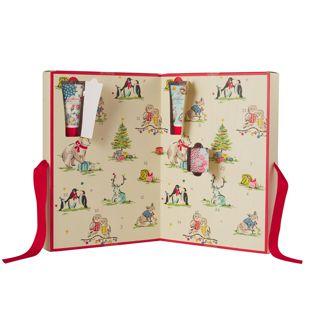 キャス・キッドソン クリスマスアドベントカレンダー の画像 2