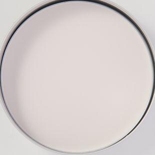 クラブ すっぴんパウダー ホワイトフローラルブーケの香り 26g の画像 2