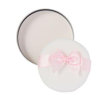 クラブ すっぴんパウダー ホワイトフローラルブーケの香り 26g の画像 3