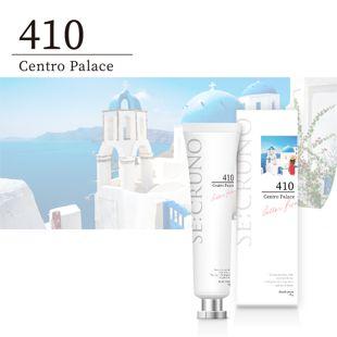 SE:CRUNO ハンドクリーム 410 セントロパレス 30g の画像 1