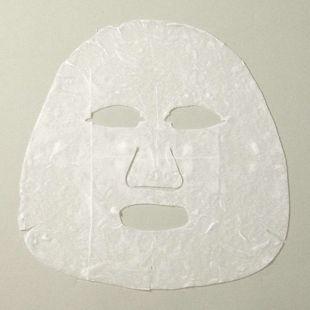 ミノン アミノモイスト ぷるぷるしっとり肌マスク 22ml×4枚 の画像 1