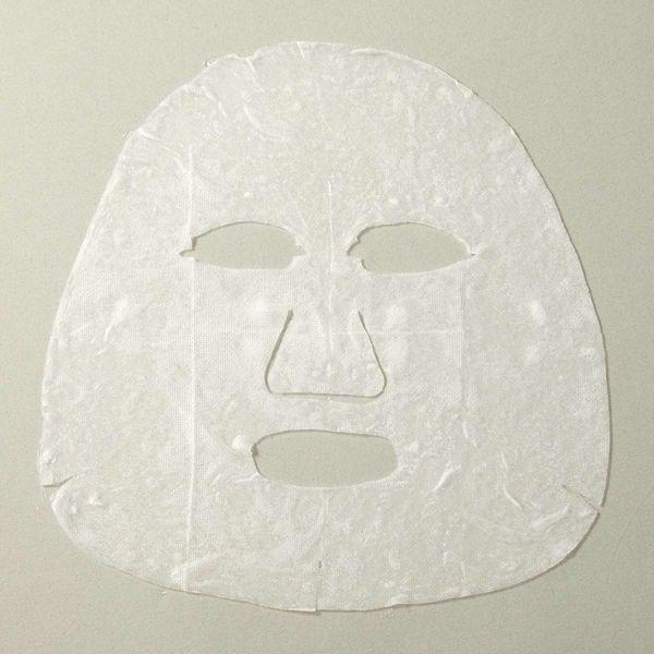 ミノン アミノモイストのぷるぷるしっとり肌マスク 22ml×4枚に関する画像2