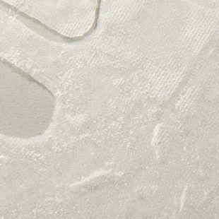 ミノン アミノモイスト ぷるぷるしっとり肌マスク 22ml×4枚 の画像 2