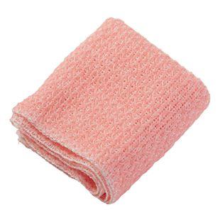 ミノン ミノンやさしく洗う弱酸性タオル の画像 1