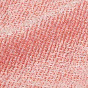 ミノン ミノンやさしく洗う弱酸性タオル の画像 2