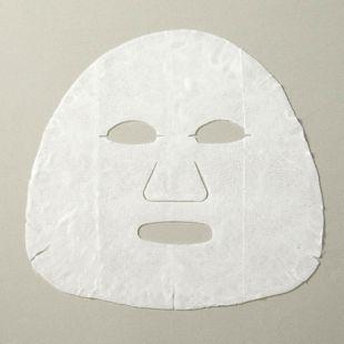 ミノン アミノモイスト うるうる美白ミルクマスク <医薬部外品> 20ml×4枚 の画像 1