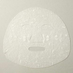 ミノン アミノモイスト もちもちふっくら艶肌マスク 24ml×4枚 の画像 1