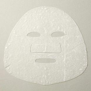 ミノン アミノモイスト すべすべしっとり肌マスク 22ml×4枚 の画像 1