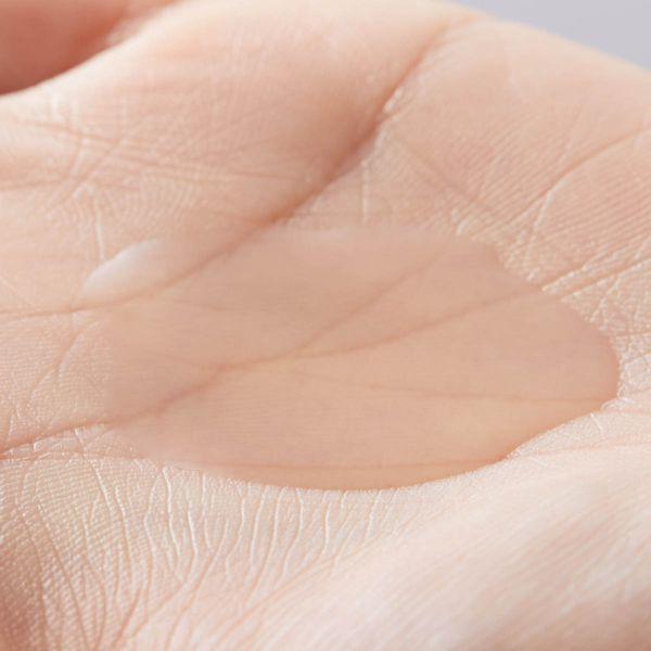 ONE THINGの化粧水 青みかん 150mlに関する画像2