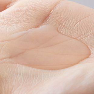 ONE THING 化粧水 ヒアルロン酸 150ml の画像 1