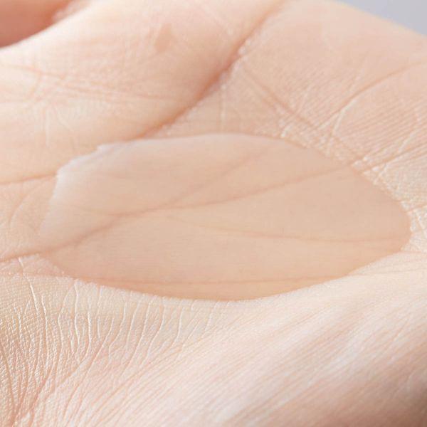 ONE THINGの化粧水 ナイアシンアミド 150mlに関する画像2
