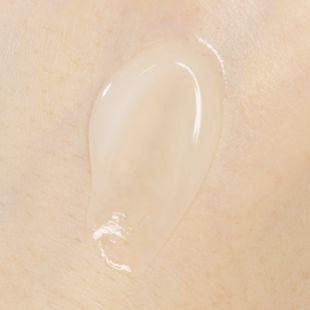 ソフティモ クレンジングジェル (ホワイト) 210g の画像 1