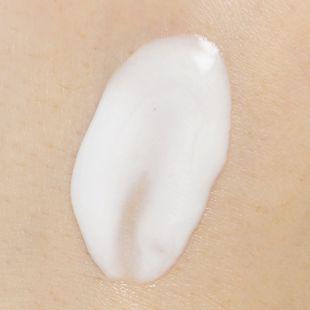 ソフティモ 薬用洗顔フォーム(ホワイト) <医薬部外品> 150g の画像 1