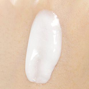 ソフティモ 薬用洗顔フォーム(ホワイト) しっとり <医薬部外品> 150g の画像 1