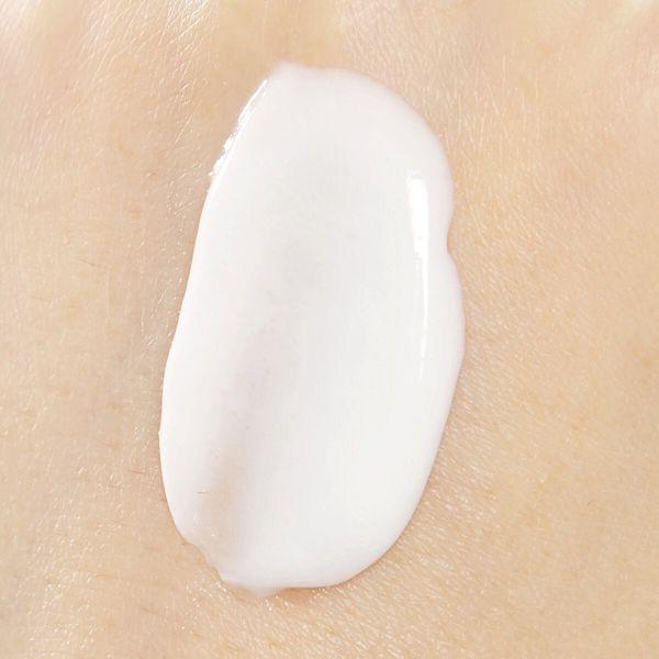 ソフティモの薬用洗顔フォーム(ホワイト) スクラブイン <医薬部外品> 150gに関する画像2