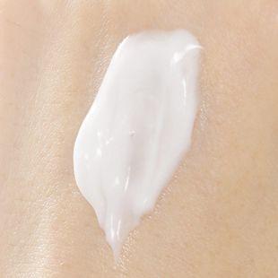 ソフティモ 洗顔フォーム (ヒアルロン酸) 150g の画像 1