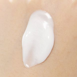 ソフティモ 洗顔フォーム (ヒアルロン酸) しっとり 150g の画像 1