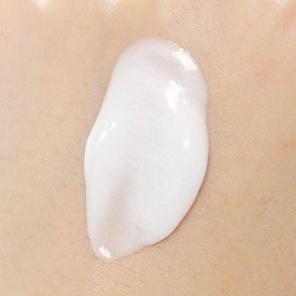 ソフティモの洗顔フォーム (ヒアルロン酸) しっとり 150gに関する画像2