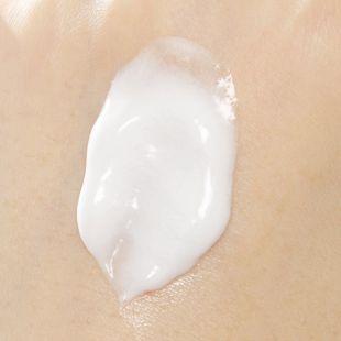 ソフティモ 洗顔フォーム (コラーゲン) 150g の画像 1