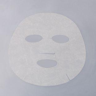 ダーマルショップ ベビーフェイスマスク 5枚入り の画像 2