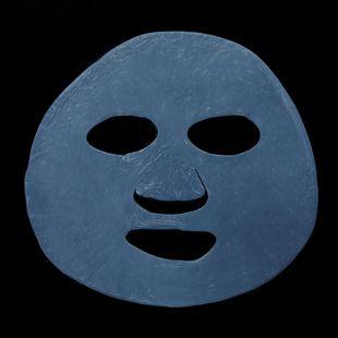 メディヒール バイオ カプセルイン ハイドラ ドロップ マスク 1枚入り の画像 3