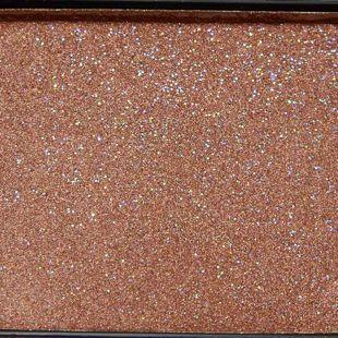 マリブビューティー シングルアイシャドウ ブラウンコレクション MBBR-02 テラコッタブラウン 1.6g の画像 2