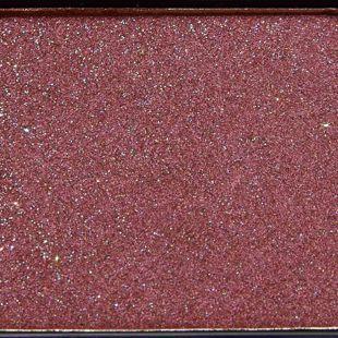 マリブビューティー シングルアイシャドウ レッドコレクション MBRD-03 ラズベリーレッド 1.6g の画像 2