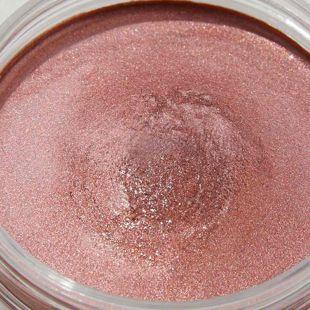 ボリカ 美容液ケアアイシャドウ シルキーグロウ 04 シルキーボルドー 数量限定 7g の画像 2