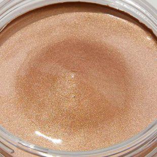 ボリカ 美容液ケアアイシャドウ 03シルキーグロウ シルキーブラウン 数量限定 7g の画像 2