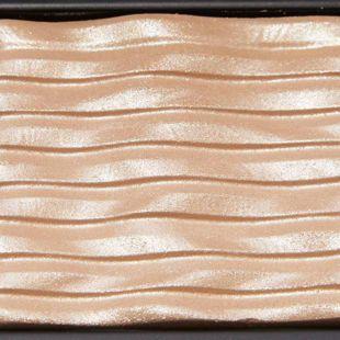 クリオ プリズムエアハイライター 01 ゴールドシアー 7g の画像 3