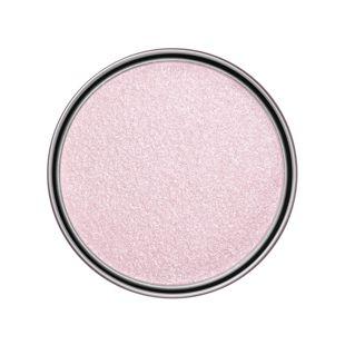 エテュセ カラーイルミネーター 01 上気ピンク 5g の画像 1