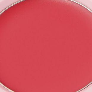 アンドカラー 3inコンパクト リップ&アイズ ラブミーピンク の画像 1
