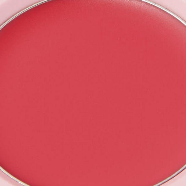 アンドカラーの3inコンパクト リップ&アイズ ラブミーピンクに関する画像2