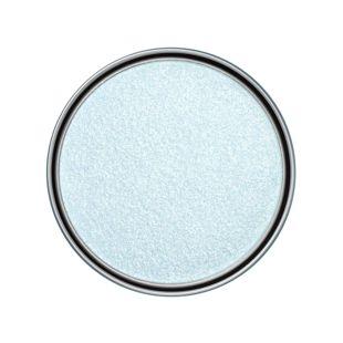 エテュセ カラーイルミネーター 03 清純ブルー 5g の画像 1