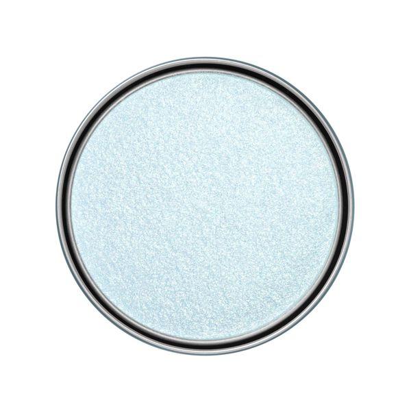 エテュセのカラーイルミネーター 03 清純ブルー 5gに関する画像2