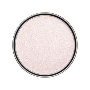 エテュセ カラーイルミネーター 05 ときめきピンク 5g の画像 1