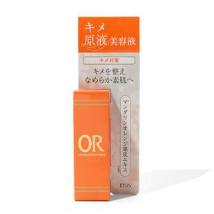 エビス化粧品 オラージュマンダリン 10ml の画像 1