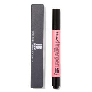 16brand 16フィンガーペン FM02 ピンクショット 5ml の画像 1