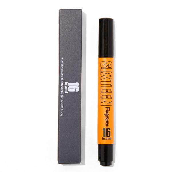 16brandの16フィンガーペン FM05 オレンジチュー 5mlに関する画像2