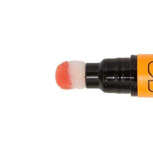 16brand 16フィンガーペン FM05 オレンジチュー 5ml の画像 2