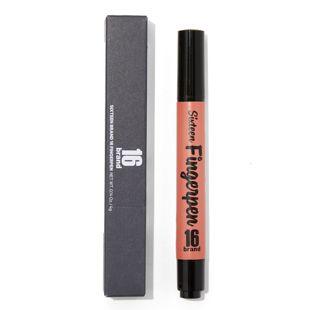 16brand 16フィンガーペン FM07 ピーチボンボン 5ml の画像 1