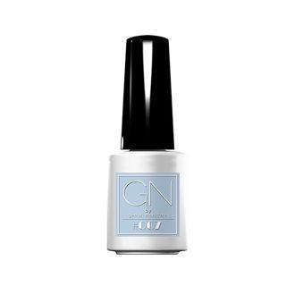 null ジーエヌバイジーニッシュマニキュア(GN by Genish Manicure) ジーエヌ バイ ジーニッシュマニキュア 07フロート 5mlの画像
